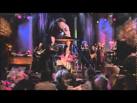 Boz Scaggs - HEART OF MINE (Live)