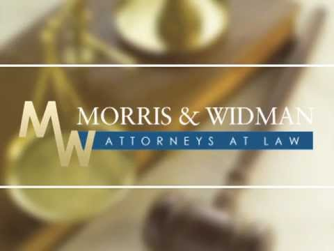 Saratoga Personal Injury and Legal Malpractice Lawyers - Morris & Widman, P.A.