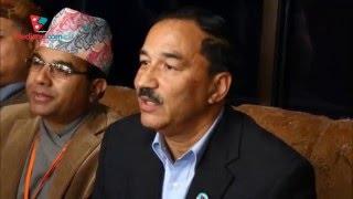 Kamal Thapa Speech | Daily Exclusive News ( Media Np TV)