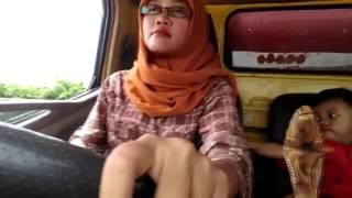 Download Video sopir truck lucu MU MP3 3GP MP4