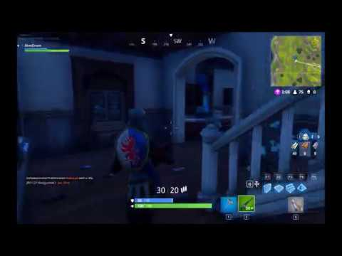 How To Use Shadowplay Highlights Fortnite - Krunker How To Get Aimbot