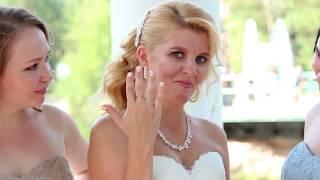 видео Спецпредложения «Свадьба на о.Пхукет