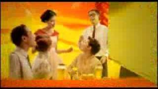 Tiger Beer CNY TVC 2007 Thumbnail
