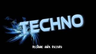 Tacata Techno