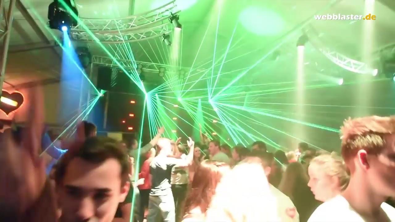 Single party lahr bilder | single party lahr