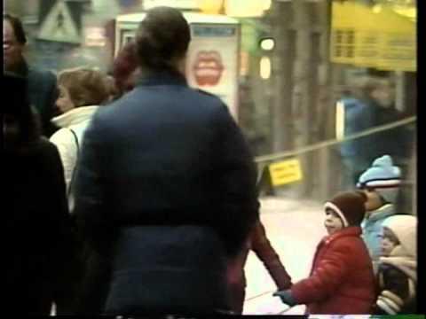 ABBA  Head Over Heels Lasse Hallstrom's Cameo