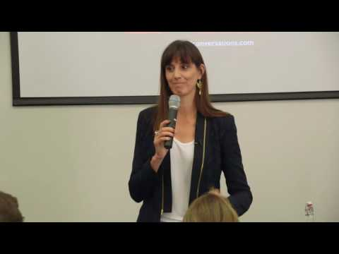 What Singleness Teaches Us About Gender Equality | Tania Harris