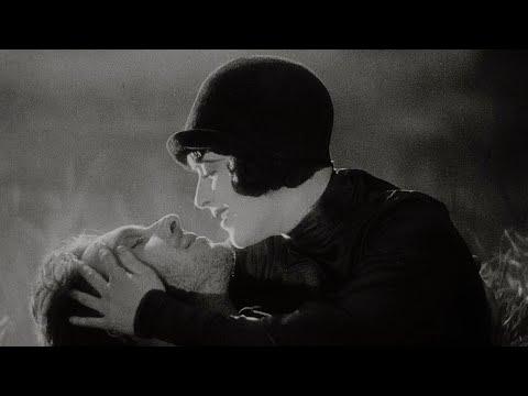 Friedrich W. Murnau: Sunrise - A Song Of Two Humans (1927)
