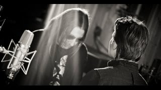"Download Би-2 feat. Д. Арбенина – Тише и тише (OST ""Клинч"") Mp3 and Videos"