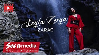 Leyla Zerya - Zarac - [Official Video | © SesMedia]