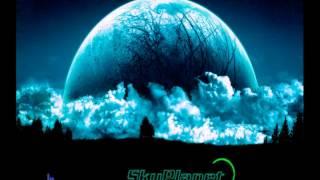 SkyplanetRecords Bojo mujo   straightforward