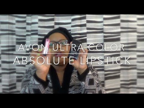 avon-ultra-color-absolute-lipstick-review