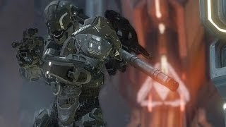 Halo 4 - Majestic Map Pack: Monolith