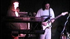 Solar Circus - 2/17/96 - Gateway Bar, Ship Bottom, NJ, Viola Lee Blues, Mountain Marlena