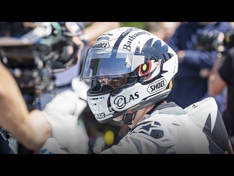 Pulse | 2019 Isle of Man TT Races® Teaser