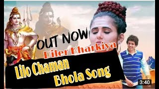 free mp3 songs download - Lilo chaman 2 dj remix song 2019