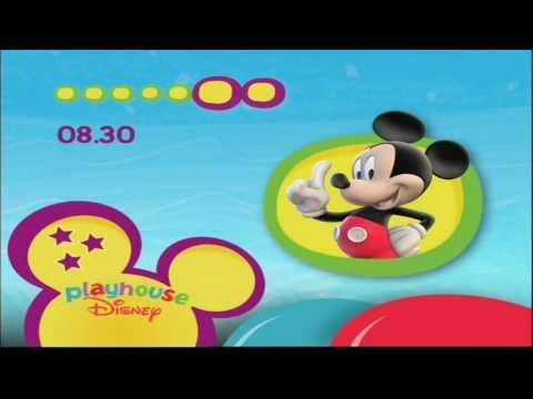 Mickey mouse coupons
