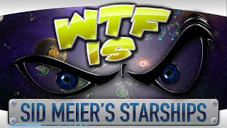 ► WTF Is... - Sid Meier