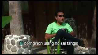 Lagu Tapsel Madina (IMR) MARSARAK DIBORNGIN ON