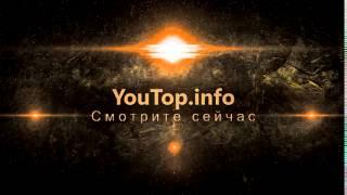 Продвижение сайтов в  Казахстане 202(, 2016-01-13T09:58:36.000Z)