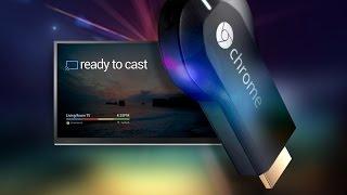 Google Chromecast HDMI Streaming Media Player Review | SPECIAL DISCOUNT LINK