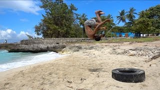 Dominican Republic Adventure | Off the Resort