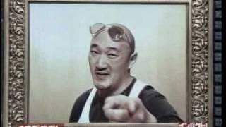 びっくり大賞(・∀・)イイ!!