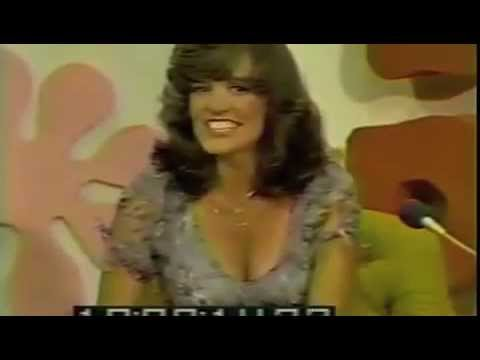 Rodney Alcala, The Dating Game Killer : Serial Killer Documentary from YouTube · Duration:  1 hour 19 minutes 38 seconds