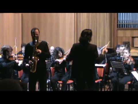 creston sonata movement 1 pdf