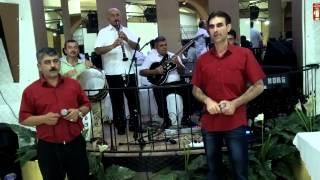 Grup Seher Yıldız'ı Popuri