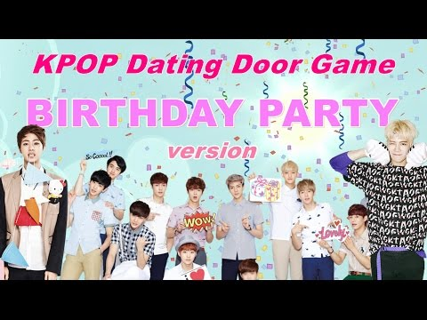 Kpop Trivia Quizzes and Games