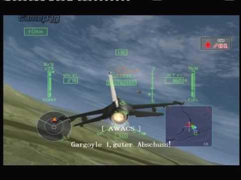 Gamepro 08/2006 - News