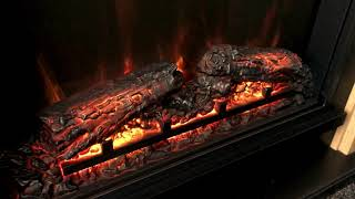 TAGU Powerflame Flame Effect