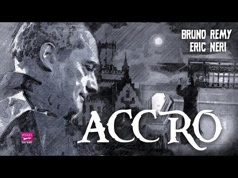 Vosges terre textile fait son cinéma 01 #Accro