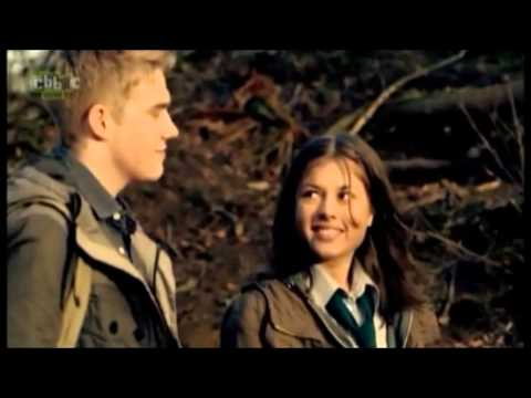 maddy and rhydian meet the millers
