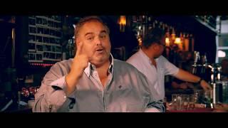 Peter Beense - Alles Draait Om Geld (Officiële Video Clip)