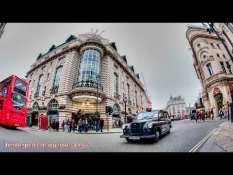 east london attractions uk