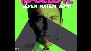 Tradelove - Seven Nation Army (Club Mix)