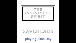 The Invincible Spirit - One Day