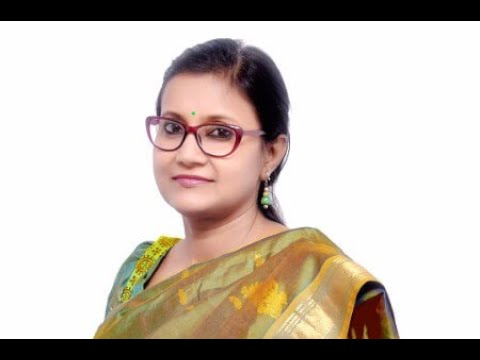 Kotha Hoechhilo tobu kotha holona: sung by Madhumita