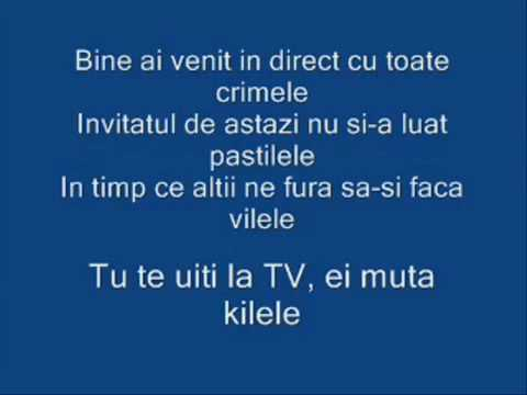 Puya feat Kamelia si George Hora - Change (Szöveg)