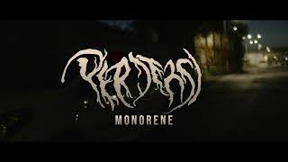 Monorene - Perdersi