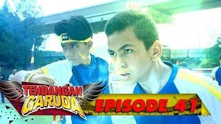 Video Berkat Tendangan  Cobra dan Gasing, Dragon FC Berhasil Unggul 2-0 - Tendangan Garuda Eps 41 download MP3, 3GP, MP4, WEBM, AVI, FLV Juli 2018