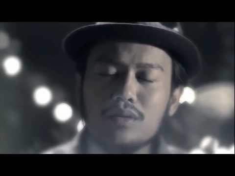 สิงโต นำโชค - เดียวดาย และ แสงดาว Official MV