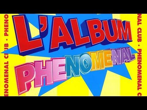 Download Phenomenal Club - Il est vraiment phénoménal