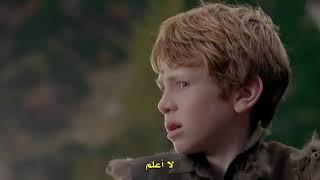 فيلم هايدي   الماني   مترجم للعربي