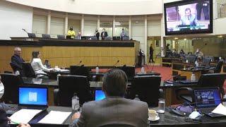 Comissão de Finanças aprova tramitação do Programa Time da Defesa
