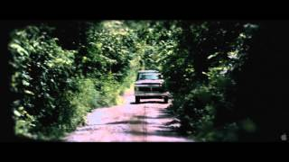 Act Of Valor (2012) Trailer 2