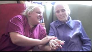 Hope Manor Care Home
