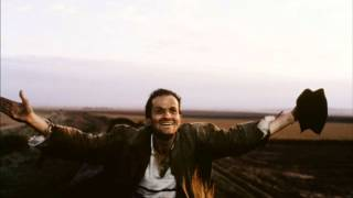 Goran Bregovic   Poursuite   Train de vie